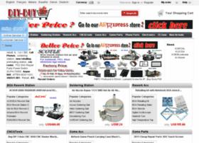 diy-buy.com