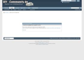 diy-community.de