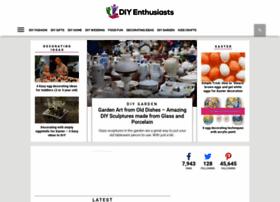 diy-enthusiasts.com
