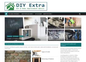 diy-extra.co.uk