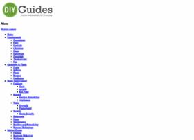 diy-guides.com