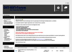 diy-hifi-forum.eu