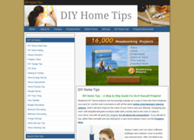 diy-home-tips.com
