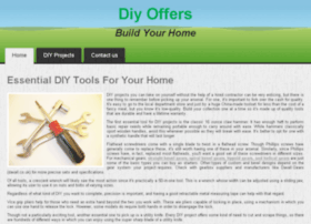 diy-offers.co.uk