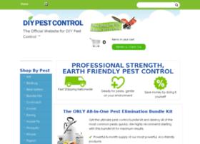 diy-pest-control-2.myshopify.com