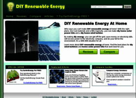 diy-renewable-energy.com