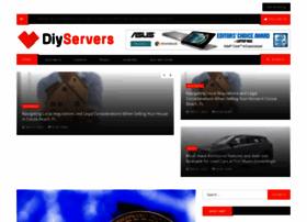 diy-servers.net