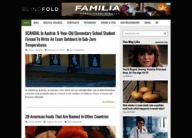 diy.beyondblindfold.com