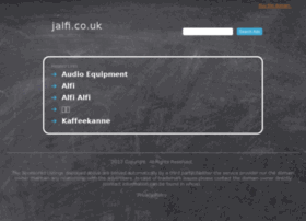 diy.jalfi.co.uk