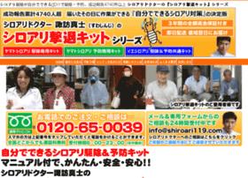 diy.shiroari119.com