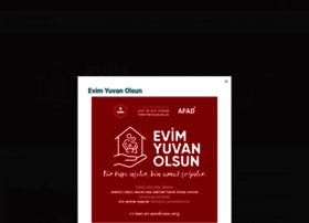 diyadin.gov.tr