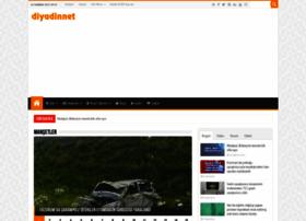 diyadinnet.com