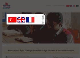 diyanet.org.tr