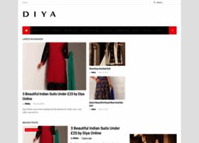 diyaonline.blogspot.in