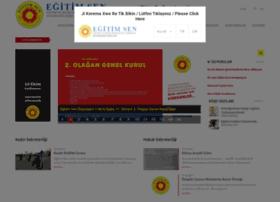 diyarbakiregitimsen.org