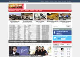 diyarbakirhaber.web.tr