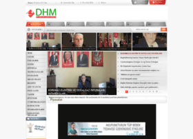 diyarbakirhabermerkezi.com