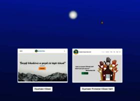 diyarbakirkilisesi.com