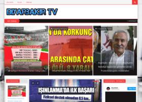 diyarbakirtv.blogspot.com