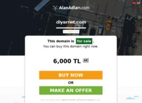 diyarnet.com