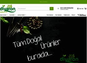 diyaron.com