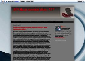 diyasriman.blogspot.com