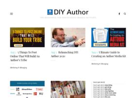 diyauthor.com