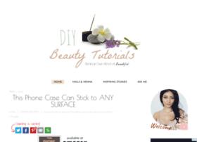 diybeautytutorials.blogspot.ie
