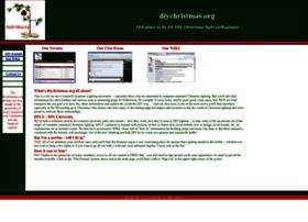 diychristmas.org