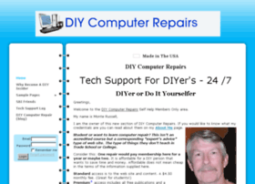 diycomputerrepaircom.onefireplace.com