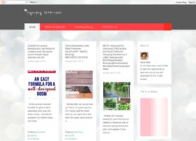 diycraftsfd.blogspot.co.il