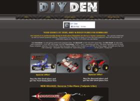 diyden.net