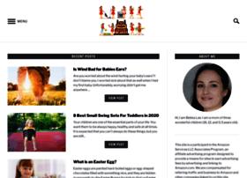 diydesignmom.com