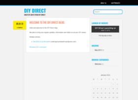 diydirect.wordpress.com