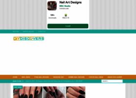 diydiscovers.com