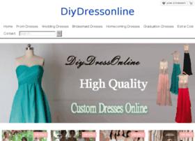 diydressonline.storenvy.com