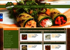diyet.yemek-tarifleri.com