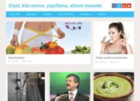 diyetvakti.net