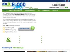 diyf.websdirect.com