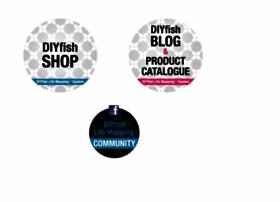 diyfishblogs.com