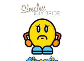 diyfrugalbride.blogspot.com