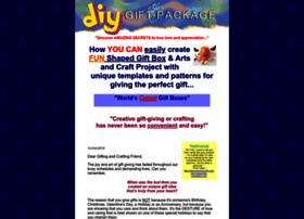diygiftpackage.com