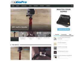 diygopro.com