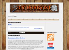 diyhobbyist.blogspot.com