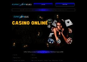 diyhuntingmaps.com