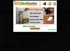 diyideacenter.com