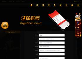diyijiazheng.com