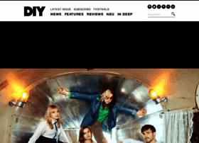 diymag.com
