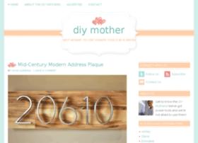diymother.org