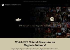 diynetwork.com